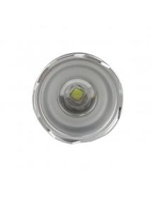 BORUIT B13-A L2 LED 3-Mode 1200 lumens Headlamp