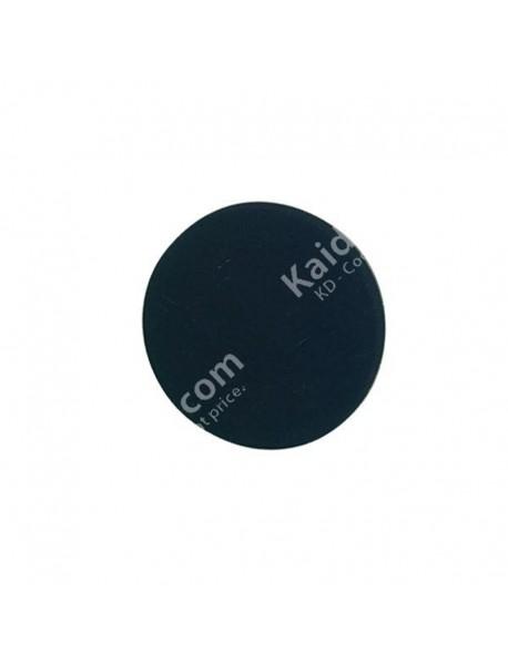 29mm x 1.8mm AR Coating Green Glass Lens - 1 Piece