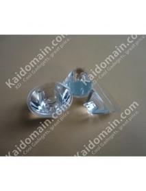 20mm 15 Degree Cree XM-L LED Lens - 1pc