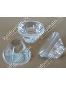 14mm 8 Degree Cree LED Lens - 1pc
