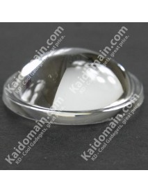 28mm Aspherical Lens for CREE and SSC