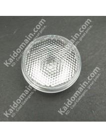 20mm SSC LED Optical Lens