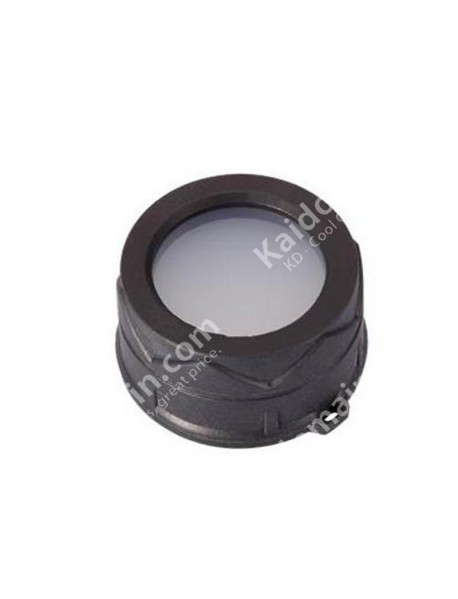 NiteCore NFD34 Filter (34mm)