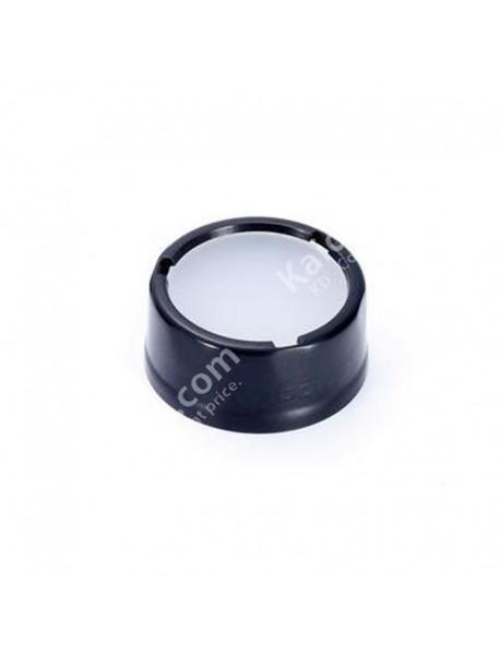NiteCore NFD25 Filter (25.4mm)