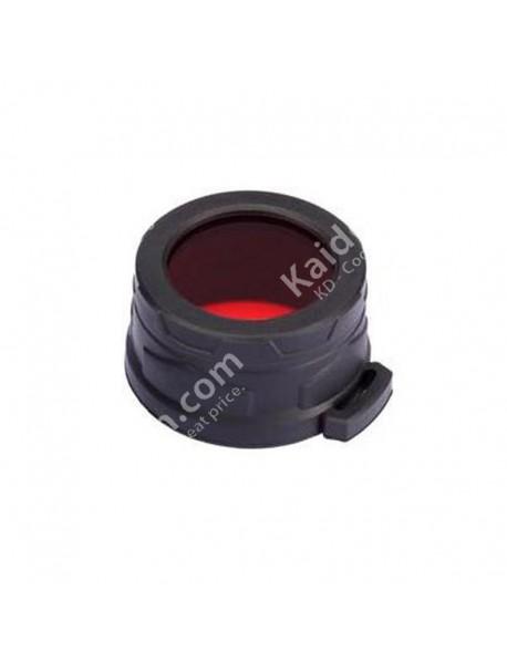 NiteCore NFR40 Filter (40mm)