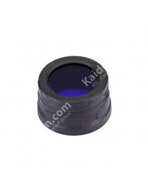 NiteCore NFB40 Filter (40mm)