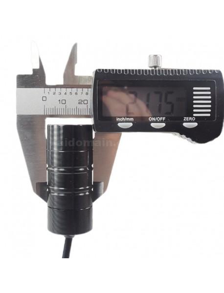 USB 5V to 8.4V Smart Voltage Converter for Bike Light Battery Pack / Power Bank