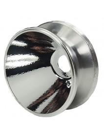 Souel P7 53mm(D) x 28mm(H) OP Aluminum Reflector (1 pcs)