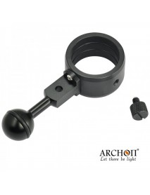 Archon Z03 for D32VR