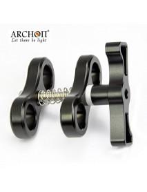 Archon Z05 Bracket