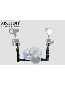 Archon Z06