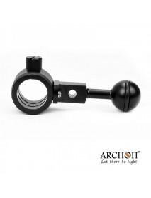 Archon Z01 for D11V