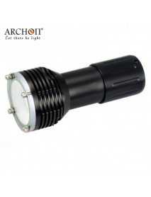 Archon D32VR W38VR Underwater Photographing Light