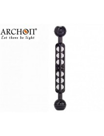Archon AR-150 Arm Body