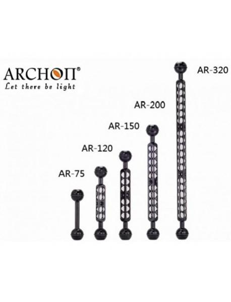 Archon AR-200 Arm Body