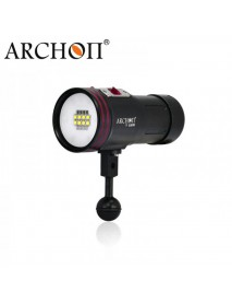 Archon D36VR W42VR Multifunction Underwater Photographing Light