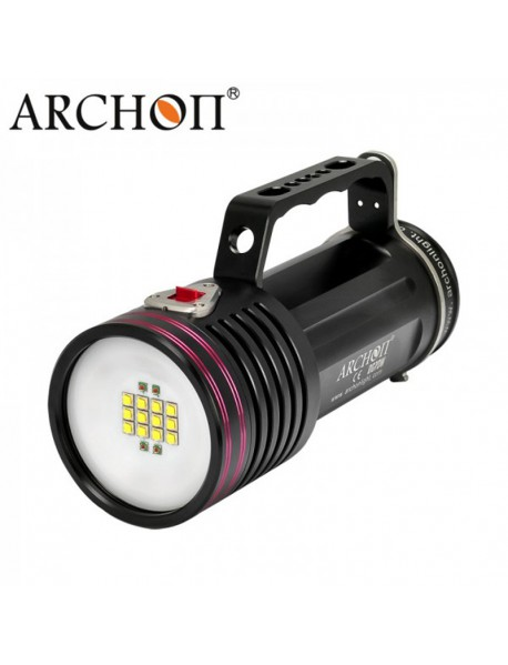 Archon DG70W WG76W Underwater Photographing Light