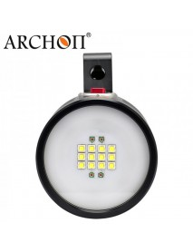 Archon DG70W WG76W Underwater Photographing Light