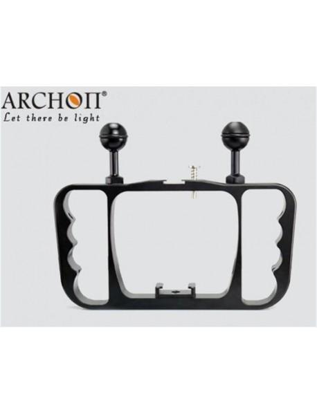 Archon Z08 Bracket