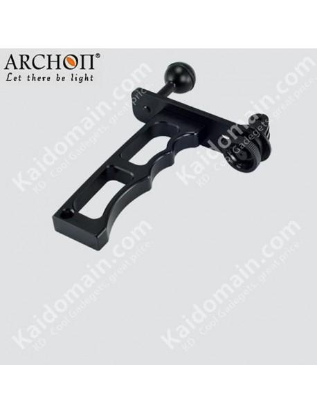 ARCHON Z09 Single Handheld Camera Bracket