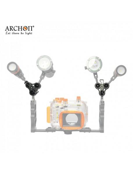 Archon Z11