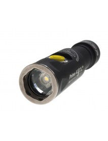 Armytek Prime A1 v2 XM-L2 White 500 lumens 6-Mode LED Flashlight (1xAA / 1x14500)