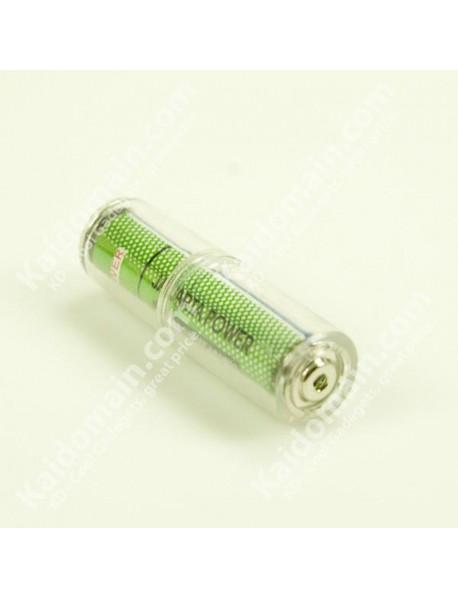 AAA to AA Battery Converter