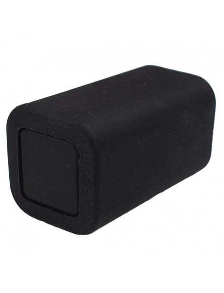KBP-18650B2S2P 7.4V 6800mAh 4 x NCR18650B High Quality Rechargeable 18650 Li-ion Battery Pack