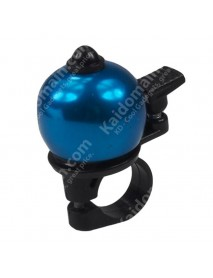 KBB-3867 Ball Shaped Bike Bell