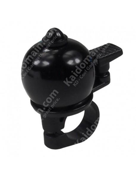 KBB-3867 Ball Shaped Bike Bell