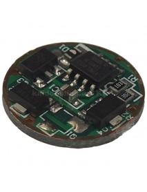 3.7~4.2V Circuit Board (17Modes 3Groups) 5Pcs