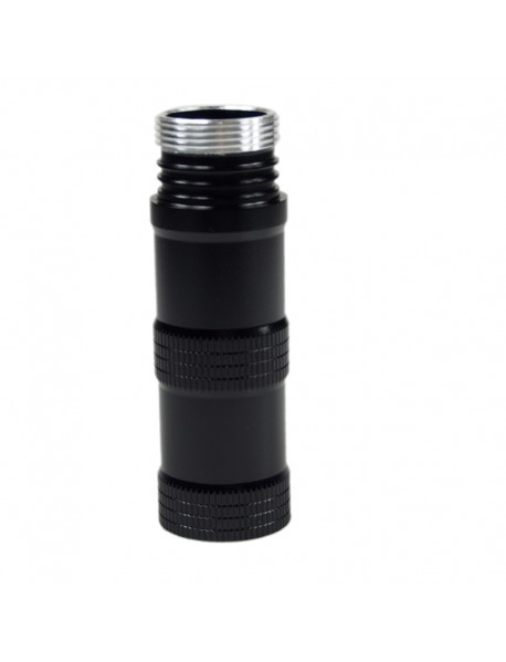 18650 Extension Tube for WF-500