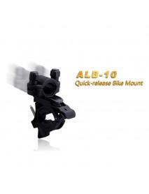 Fenix Quick-release Bike Mount ALB-10