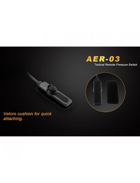 Fenix AER-03 Remote Pressure Switch for TK16 / TK32 2015