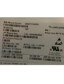 Lumileds LUXEON V W(600 Lumens) F(2.65V) White 6500K LED Emitter