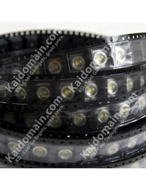CREE Q5 Bare LED Emittor