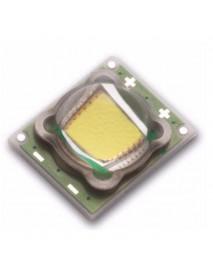Luminus SST-50 4000K 2700 Lumens LED Emitter