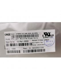 New Cree XT-E S3 1A White 6500K LED Emitter (1 pc)