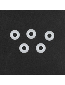 3030 Osram Gaskets for 7mm Reflector Hole (5 pcs)
