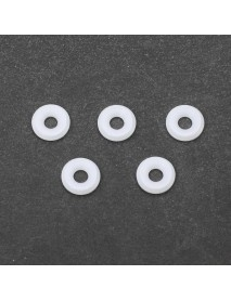 3030 Osram Gaskets for 9mm Reflector Hole (5 pcs)
