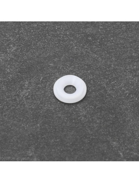 3030 Osram LED Gaskets for 9mm Reflector Hole (5 pcs)