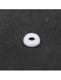 5050 LED Gaskets for 10mm Reflector Hole (5 pcs)