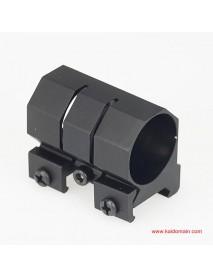 Laser Gun Mount
