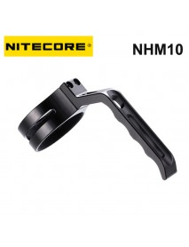 NiteCore NHM10 Handle Mount Kit Fits the TM11 / TM15 / TM26 / TM36 Flashlight