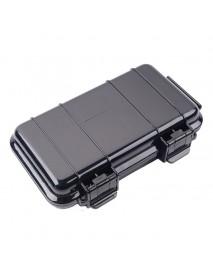Waterproof Shockproof Storage Box Water Resistant Container