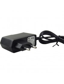 8.4V 1000mA AC-DC Power Adaptor