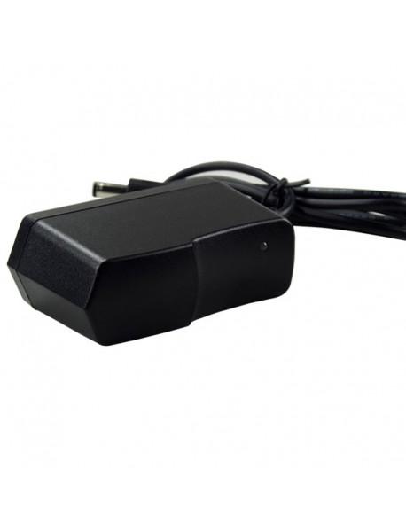 8.4V 1000mA AC-DC Power Adaptor