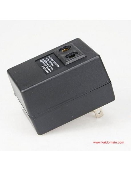 AC110V-220V Electricity Converter