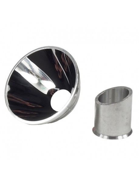 M*g SMO Cam/Camless Aluminum Reflector (52mm x 15mm)