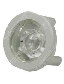 Φ20mm 15°Optical lens Reflector for Lumileds/SSC LED Bulb